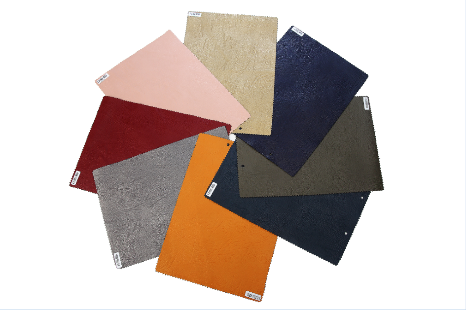 Garment Leather——Tell us what you need
